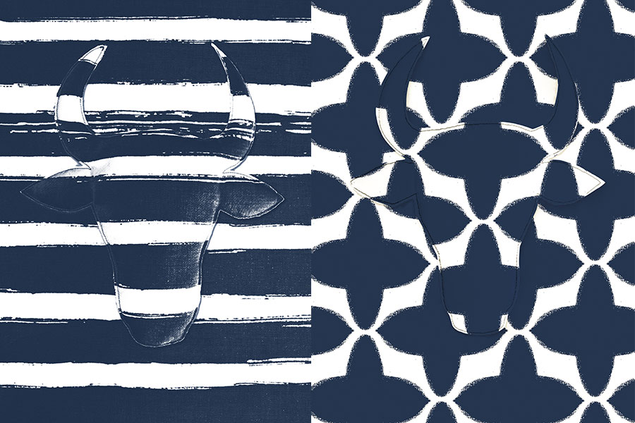 nomad-india-outdoor-fabrics-indigo