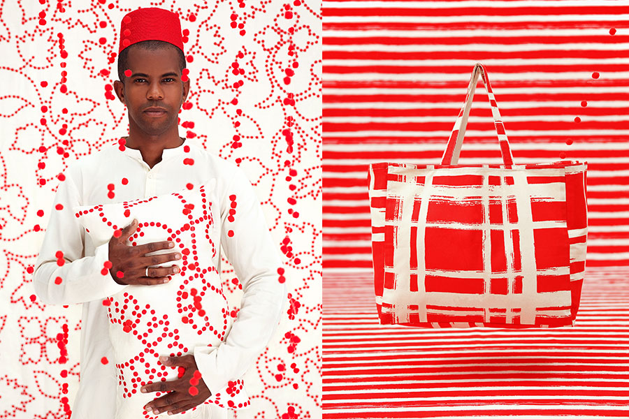 nomad-india-christmas-edit-red