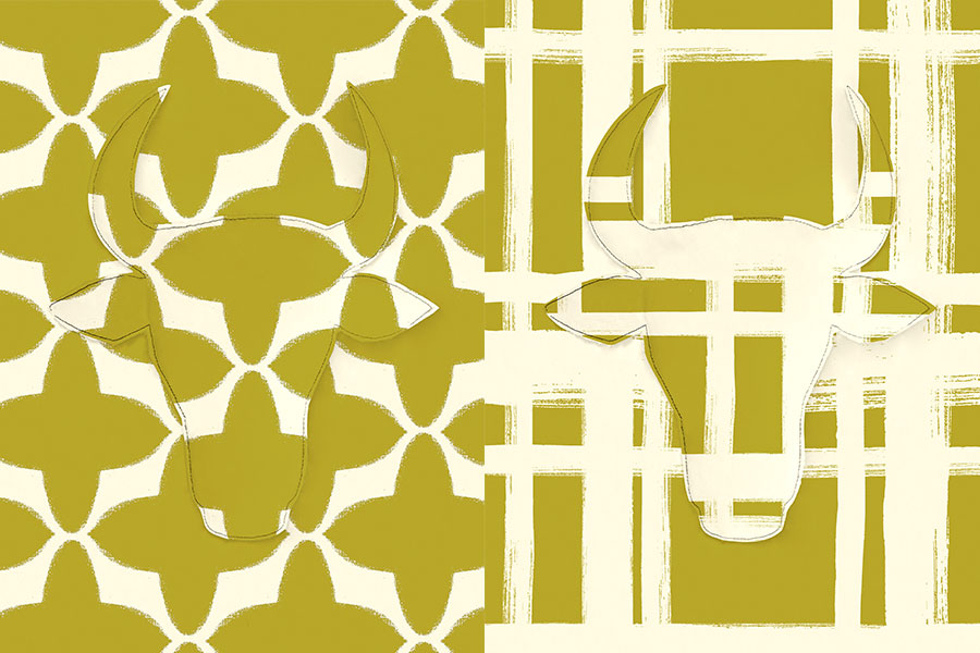 nomad-india-outdoor-fabrics-olive