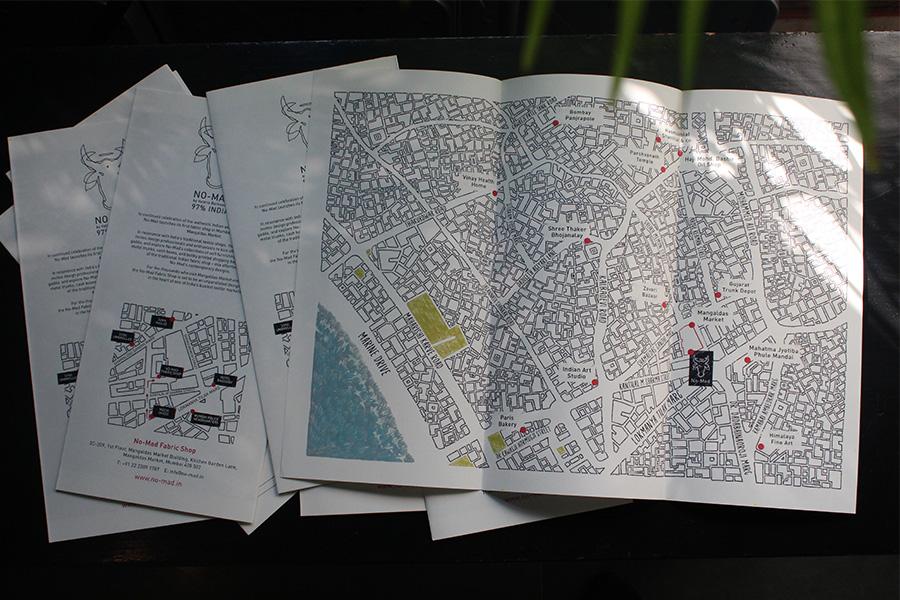 nomad-india-city-story-map-4