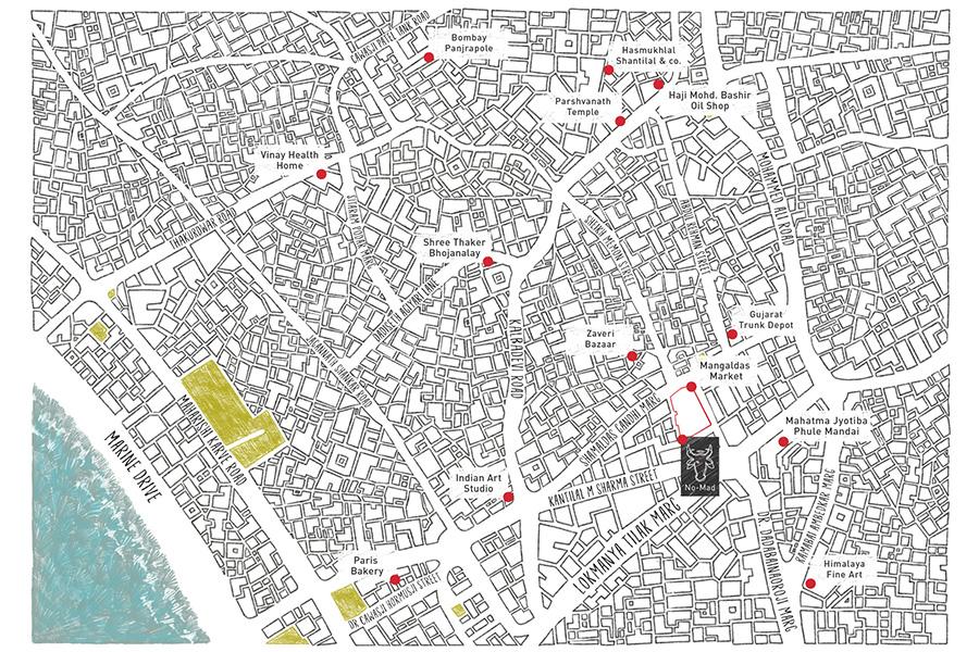 nomad-india-city-story-map-6