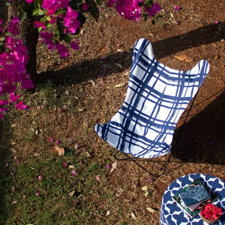 nomad-india-indigo-outdoor-chowkad-patta-chair-cover