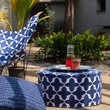 nomad-india-indigo-outdoor-pouf-buta