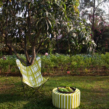 nomad-india-olive-outdoor-chowkad-chair-cover
