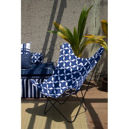 nomad-india-outdoor-indigo-buta-chair-cover