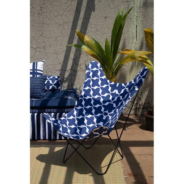 nomad-india-outdoor-indigo-buta-chair-cover