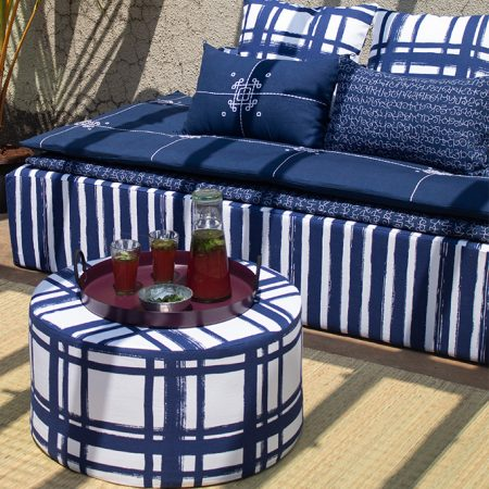 nomad-india-outdoor-indigo-chowkad-pouf
