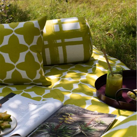 nomad-india-olive-outdoor-buta-floor-cushions