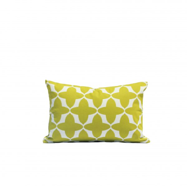 nomad-india-outdoor-olive-buta-cushion-35x55-packshot