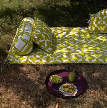 nomad-india-outdoor-olive-buta-mattress-1