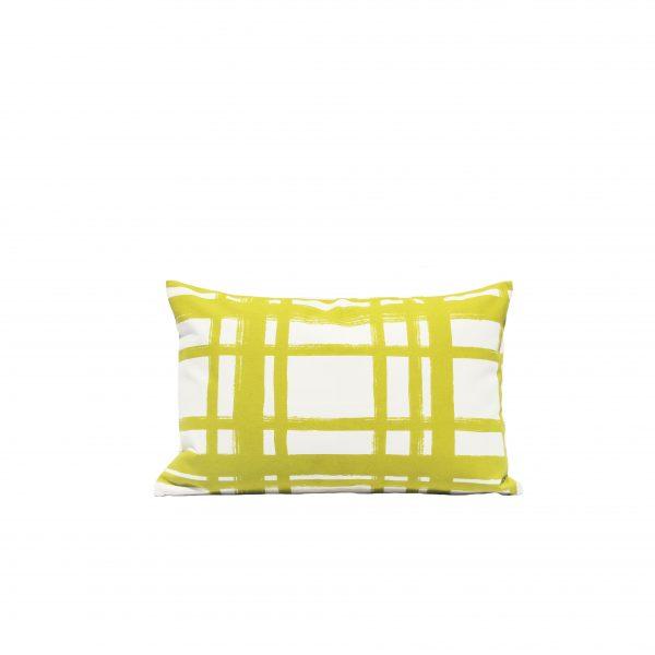 nomad-india-outdoor-olive-chowkad-cushion-35x55-packshot