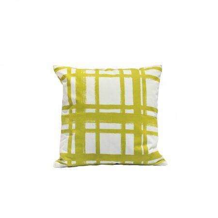 nomad-india-outdoor-olive-chowkad-cushion-50x50-packshot