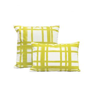nomad-india-outdoor-olive-patta-cushions