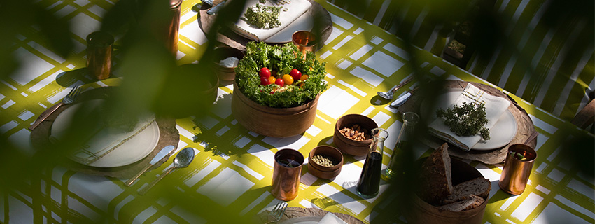nomad-india-olive-table-summer-living-1