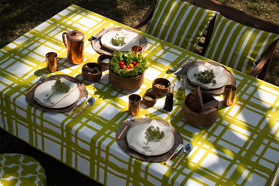 nomad-india-olive-table-summer-living-2