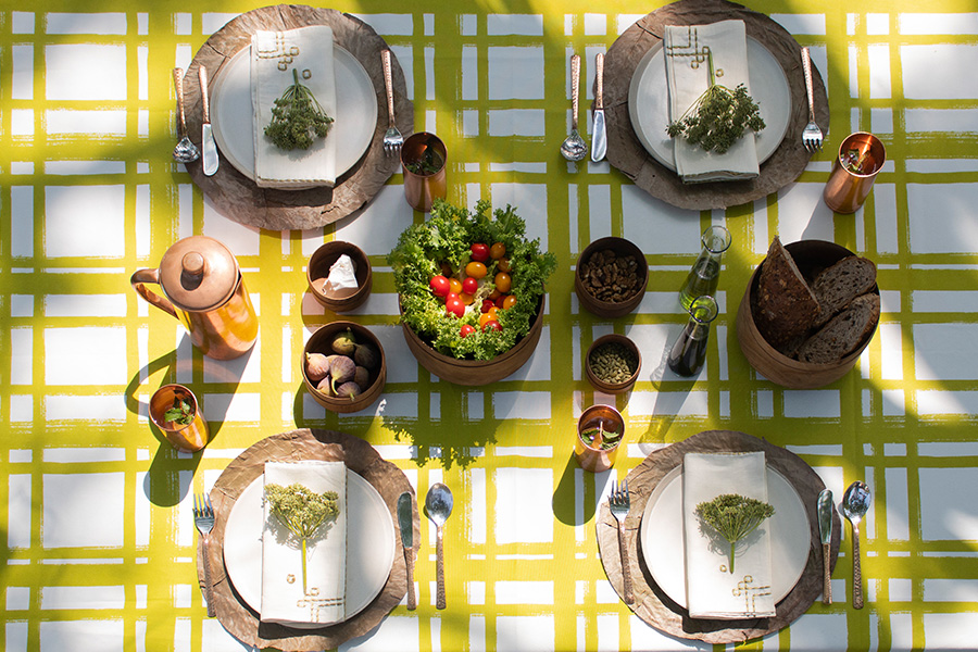 nomad-india-olive-table-summer-living-3