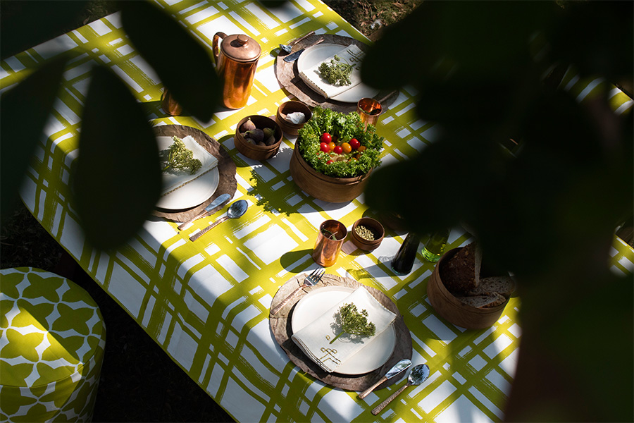 nomad-india-olive-table-summer-living-7
