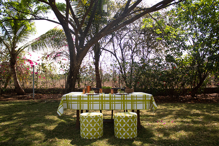nomad-india-olive-table-summer-living--tree