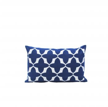 nomad-india-outdoor-indigo-buta-cushion-35x55-packshot