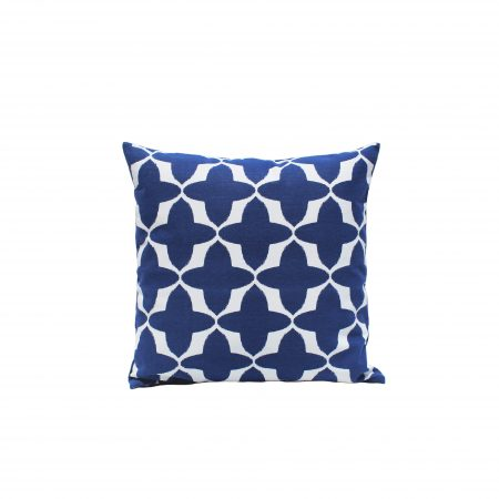 nomad-india-outdoor-indigo-buta-cushion-50x50-packshot