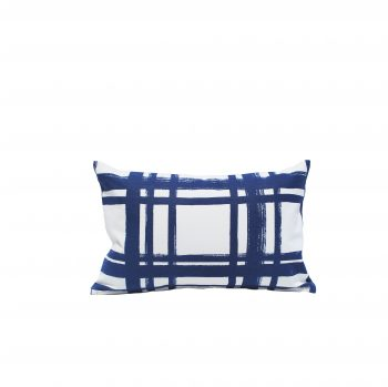 nomad-india-outdoor-indigo-chowkad-cushion-35x55-packshot