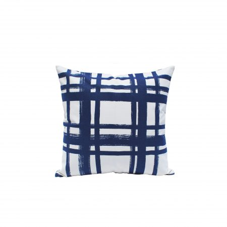 nomad-india-outdoor-indigo-chowkad-cushion-50x50-packshot