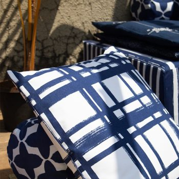 nomad-india-outdoor-indigo-chowkad-cushion-cover
