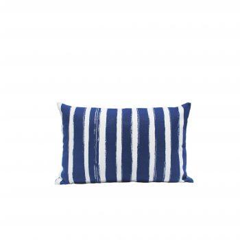nomad-india-outdoor-indigo-patta-cushion-35x55-packshot