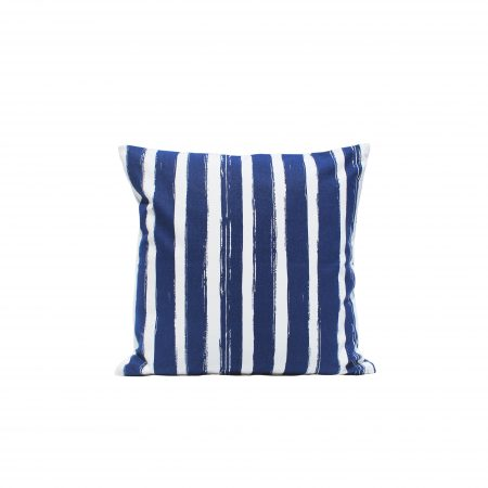 nomad-india-outdoor-indigo-patta-cushion-50x50-packshot