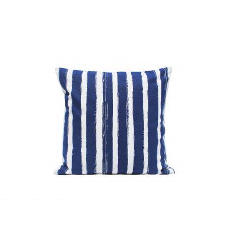 nomad-india-outdoor-indigo-patta-cushion-50x50-packshot