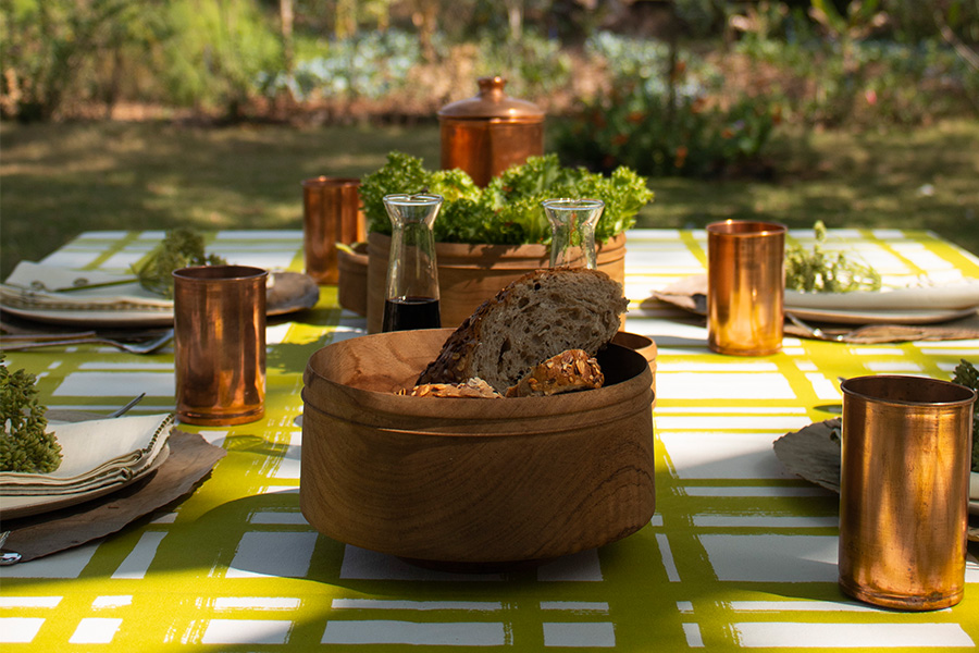 nomad-india-summer-table-olive-4