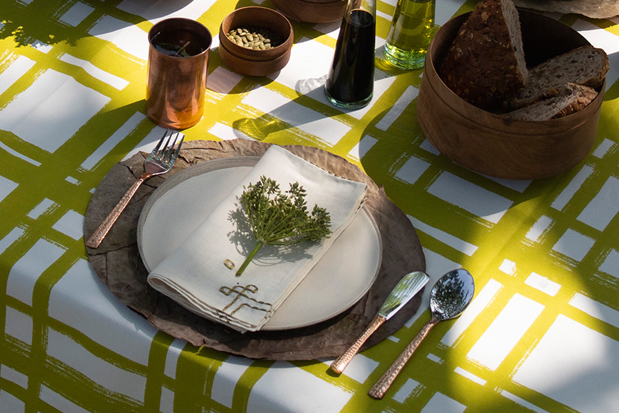 nomad-india-summer-table-olive-6