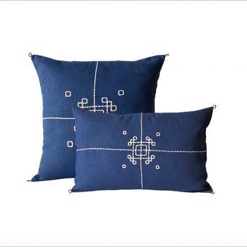 no-mad-india-indigo-vayu-cushion-cover