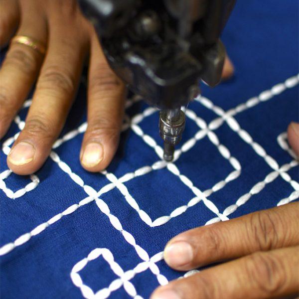 nomad-india-backstage-making-indigo-vayu