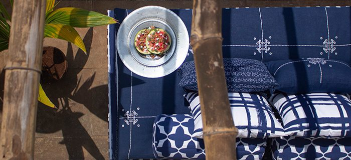 nomad-india-indigo-daydream-outdoor-featured-image