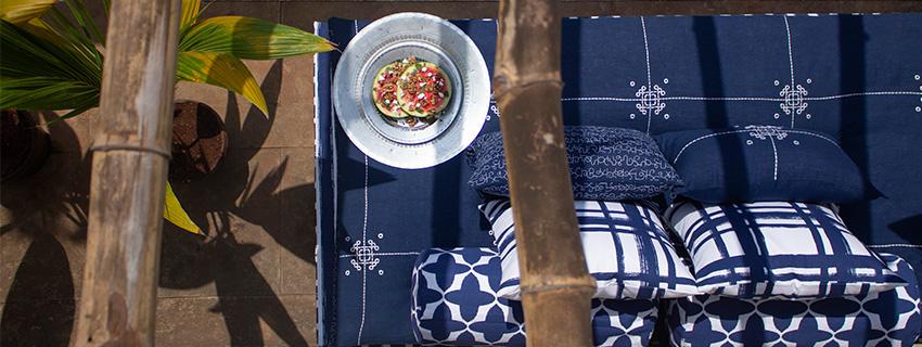 nomad-india-indigo-daydream-outdoor-featured-image