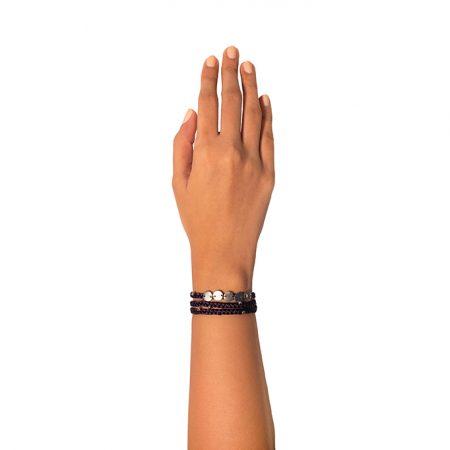 nomad-india-indigo-rakhi-bracelet-short-strap