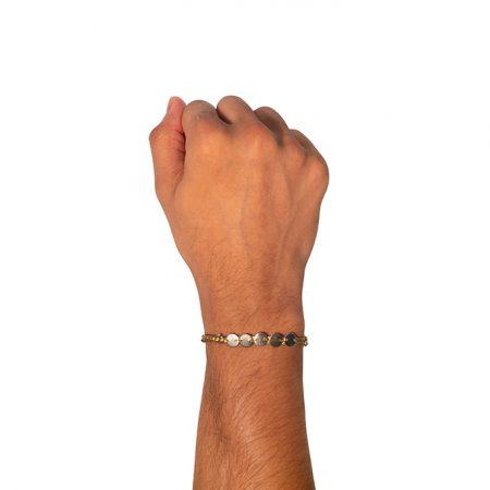 nomad-india-olive-rakhi-bracelet-short-strap-1