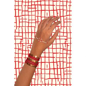 nomad-india-red-rakhi-1