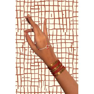 nomad-india-rust-rakhi-1