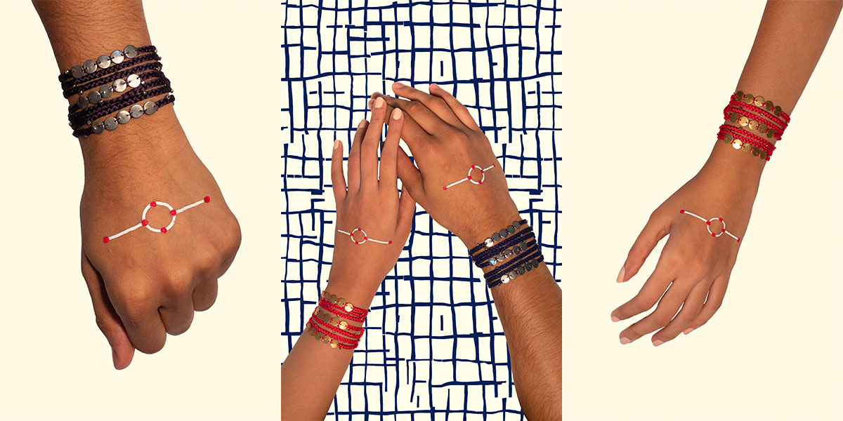 nomad-india-threads-of-love-friendship-4