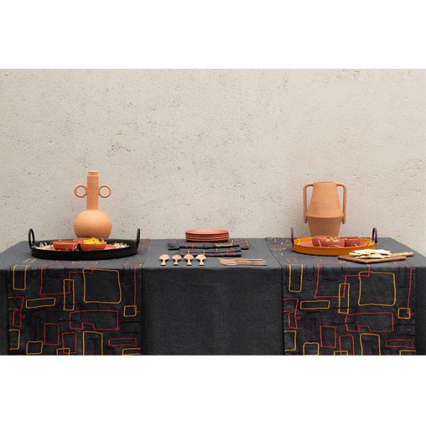 nomad-india-charcoal-multi-color-vanya-runner-2