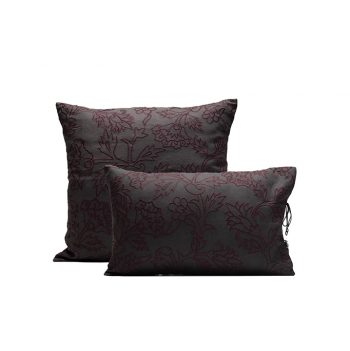 nomad-india-kusum-charcoal-plum-cushion-cover