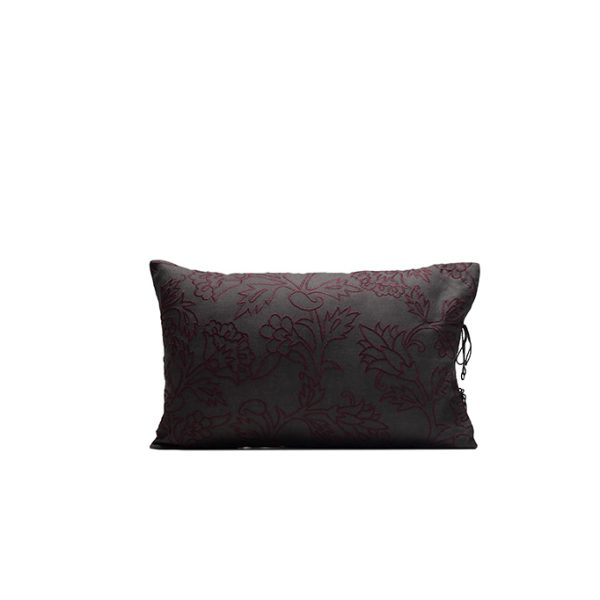 nomad-india-kusum-charcoal-plum-cushion-cover-35x55