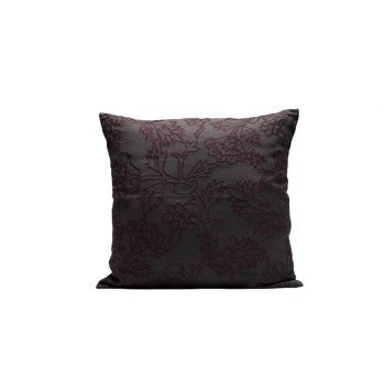 nomad-india-kusum-charcoal-plum-cushion-cover-50x50