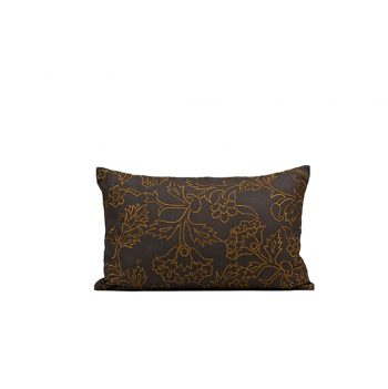 nomad-india-kusum-charcoal-zari-cushion-cover-35x55