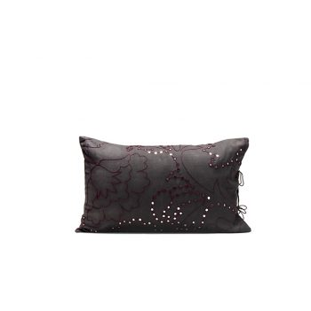 nomad-india-suman-charcoal-plum-cushion-cover-35x55