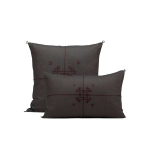 nomad-india-vayu-charcoal-plum-cushion-cover-1