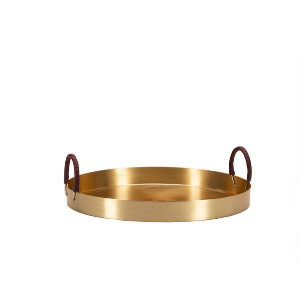 nomad-india-brass-plum-thali-tray-1