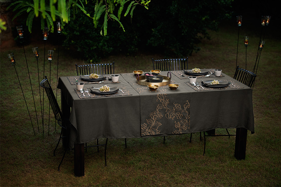 nomad-india-festive-table-2